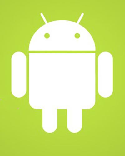 Android-разработчик